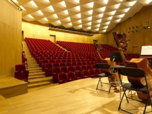 Filharmonia Rzeszowska