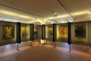 Muzeum Sanok