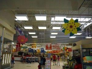 Auchan Krasne